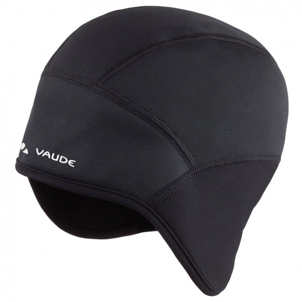 Vaude - Bike Windproof Cap III - Bonnet de cyclisme