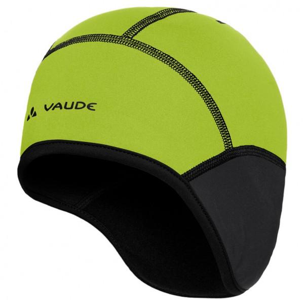 Vaude - Bike Windproof Cap III - Beanie