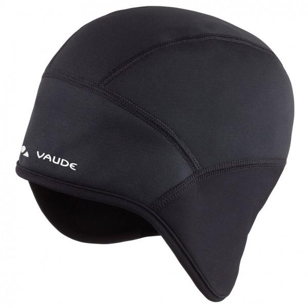Vaude - Bike Windproof Cap III - Radmütze