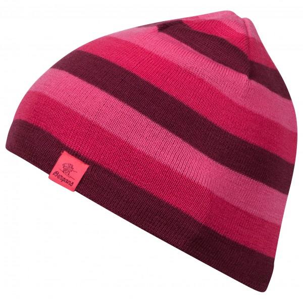 Bergans - Kid's Frost Beanie - Mütze