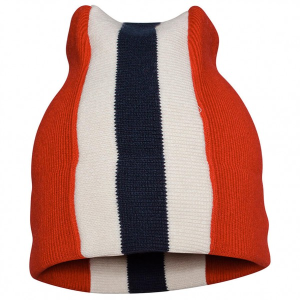 Amundsen Sports - Classic Hat - Mütze