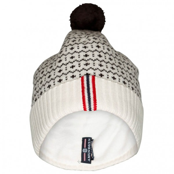 Amundsen - Heroes Hat - Bonnet