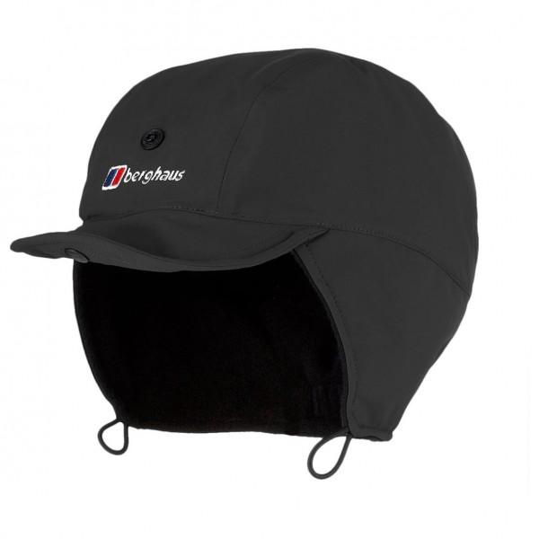Berghaus - Pro Mountain Peak II Cap - Bonnet