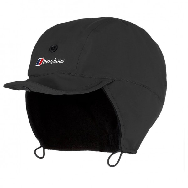 Berghaus - Pro Mountain Peak II Cap - Mütze