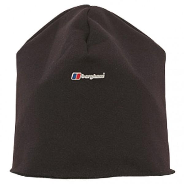 Berghaus - Powerstretch Hat - Bonnet