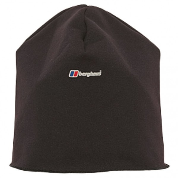 Berghaus - Powerstretch Hat - Myssy