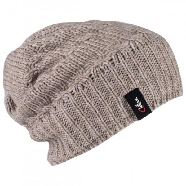 Chillaz - Fresh Beanie - Mütze