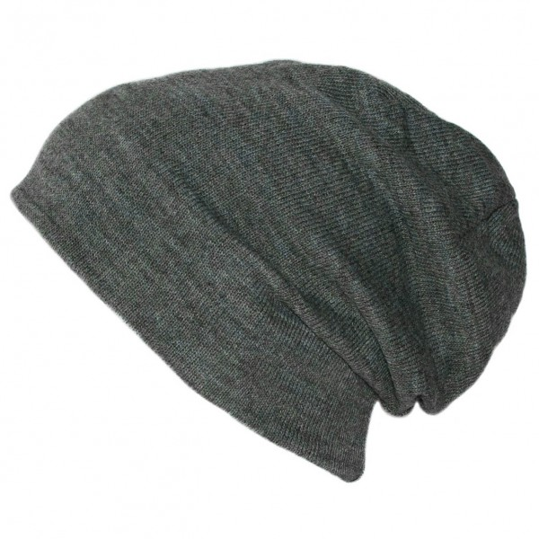 Chillaz - Relaxed Beanie - Hue