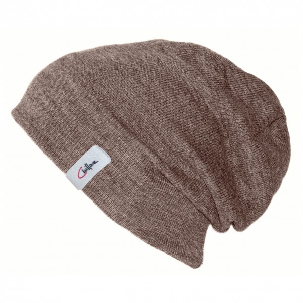 Chillaz - Relaxed Beanie - Bonnet