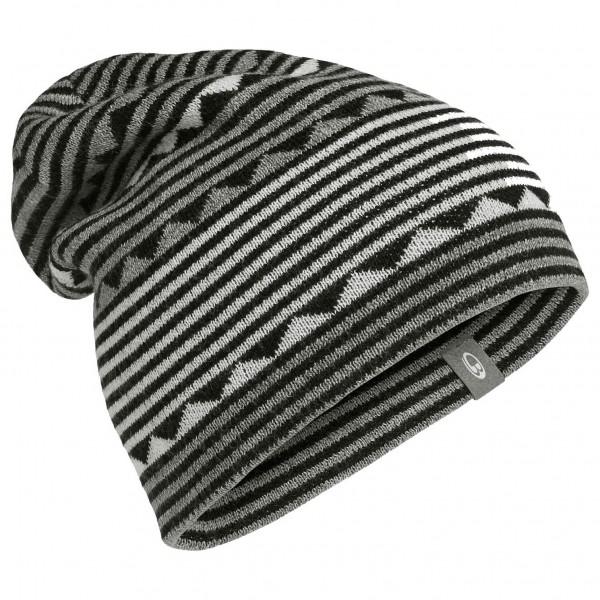 Icebreaker - Atom Hat - Muts