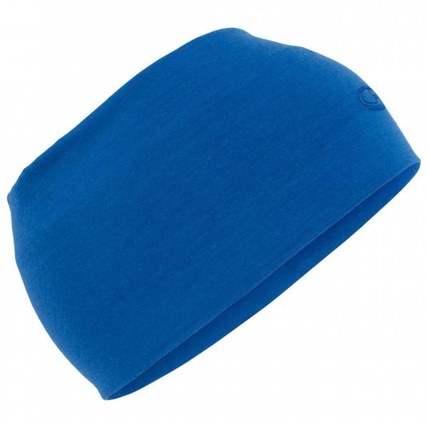 Icebreaker - Chase Headband - Otsanauha