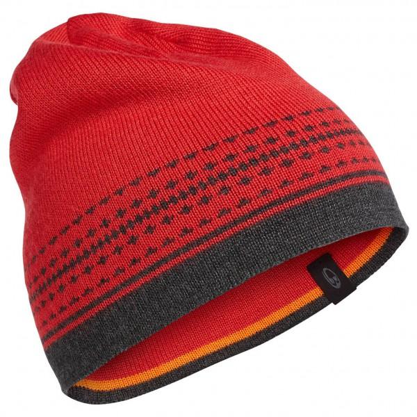 Icebreaker - Nova Hat - Muts