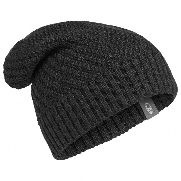 Icebreaker - Skyline Hat - Mütze