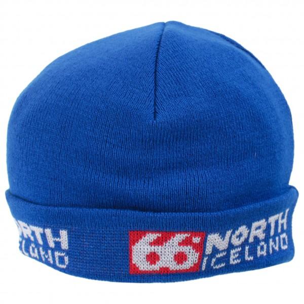 66 North - Workman Cap - Beanie