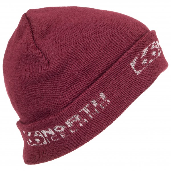 66 North - Workman Cap - Bonnet