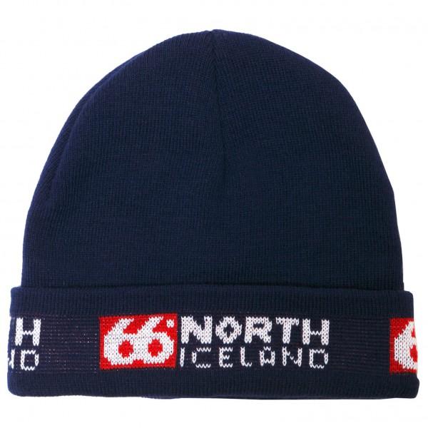 66 North - Workman Cap - Muts