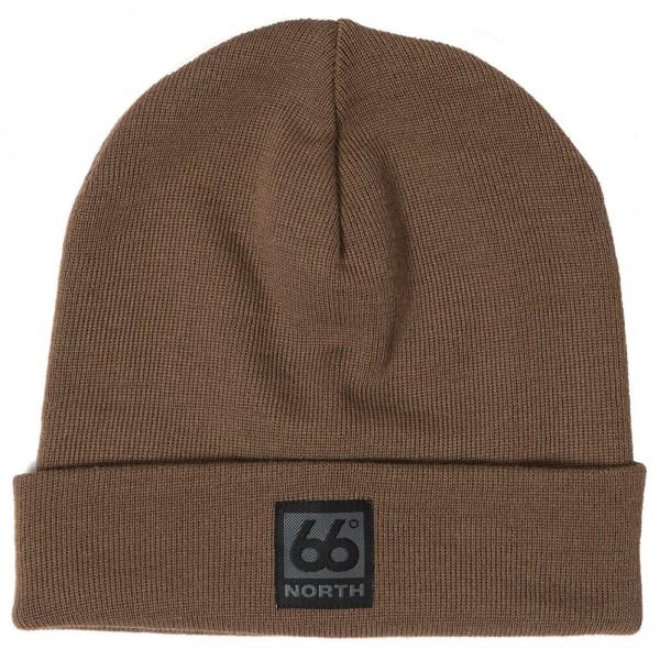 66 North - Cap - Muts