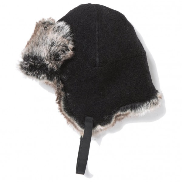 66 North - Kaldi Arctic Hat - Muts
