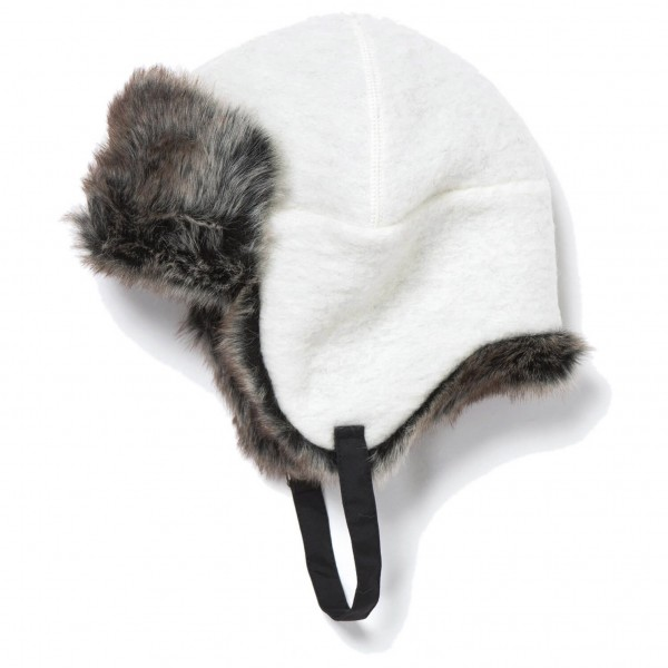 66 North - Kaldi Arctic Hat - Beanie