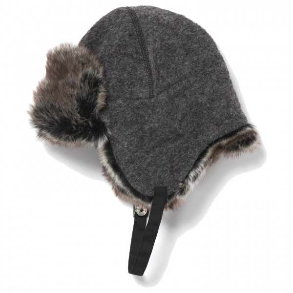 66 North - Kaldi Arctic Hat - Myssy