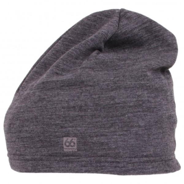 66 North - Kjölur Light Knit Hat - Mütze