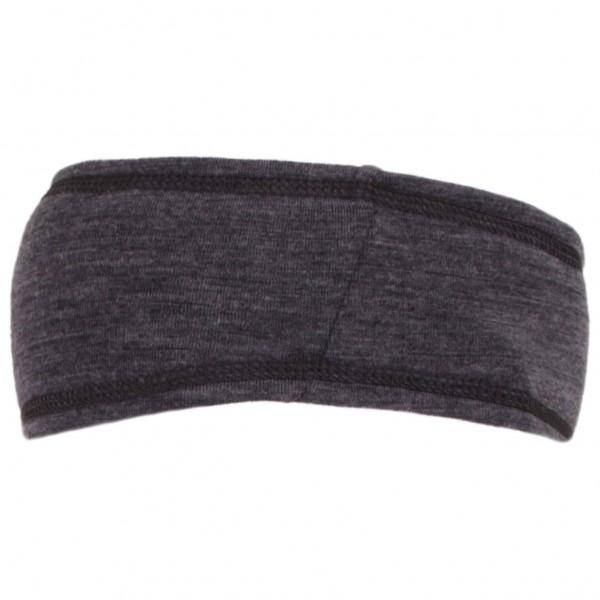 66 North - Kjölur Light Knit Headband - Hoofdband