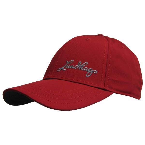 Lundhags - Base Cap - Lippalakki