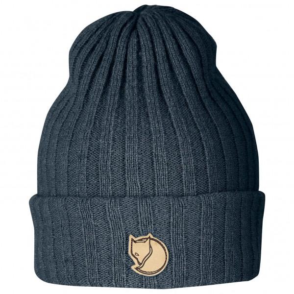 Fjällräven - Byron Hat - Myssy