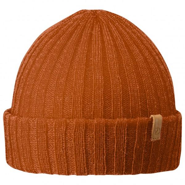 Fjällräven - Byron Hat Thin - Myssy
