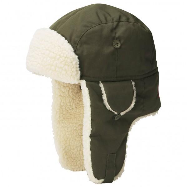 Fjällräven - G-1000 Heater - Bonnet
