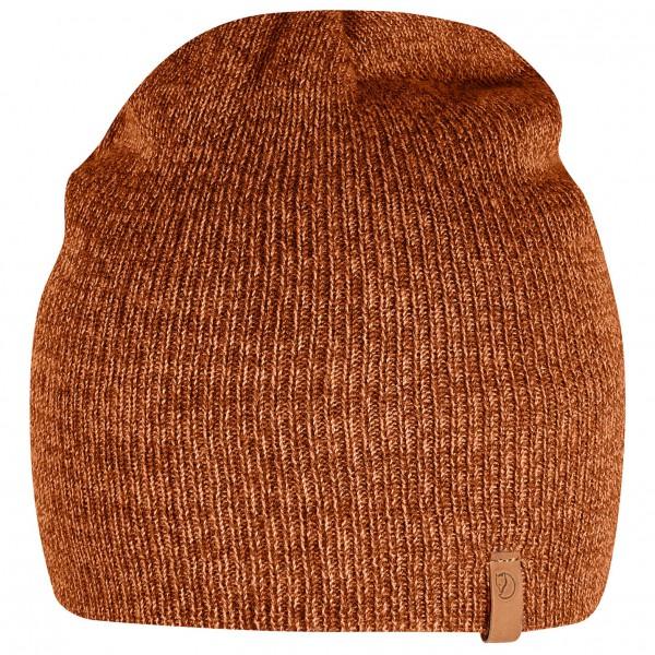 Fjällräven - Kiruna Beanie - Mütze