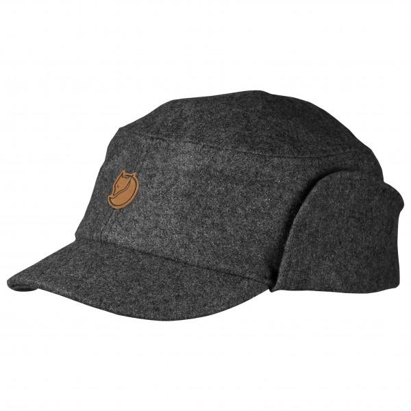 Fjällräven - Sarek Winter Cap - Beanie