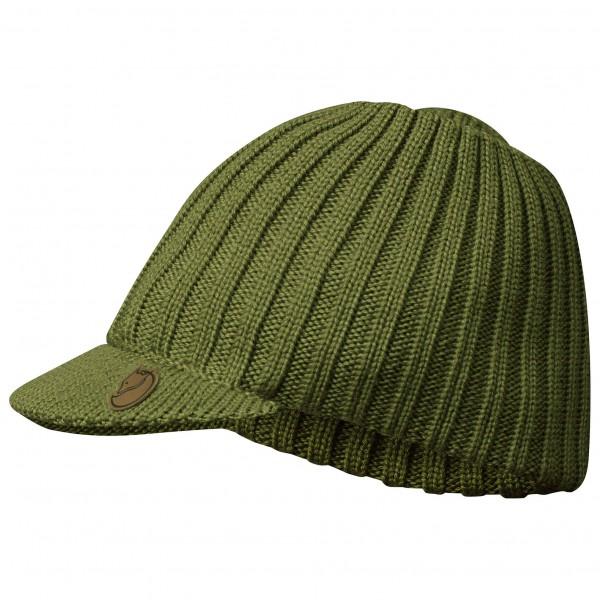 Fjällräven - Kid's Sarek Balaclava Cap - Bonnet