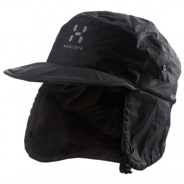 Haglöfs - Mountain II Cap - Bonnet