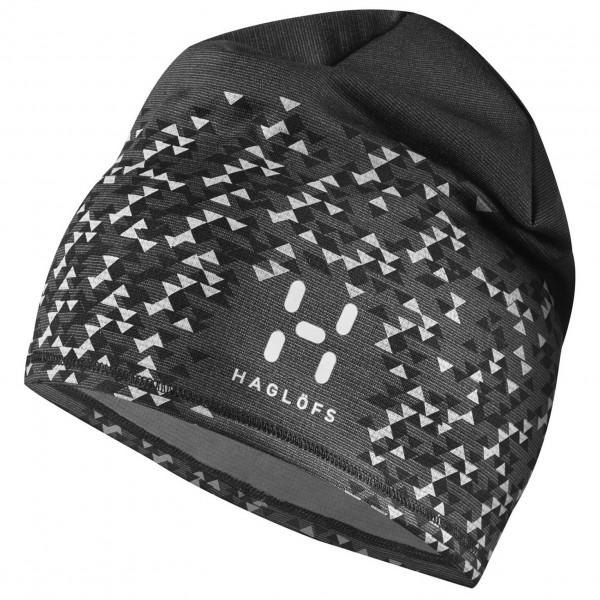 Haglöfs - Hellner Beanie - Mütze