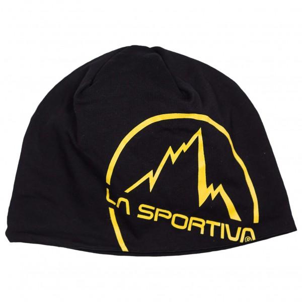 La Sportiva - Circle Beanie - Mütze