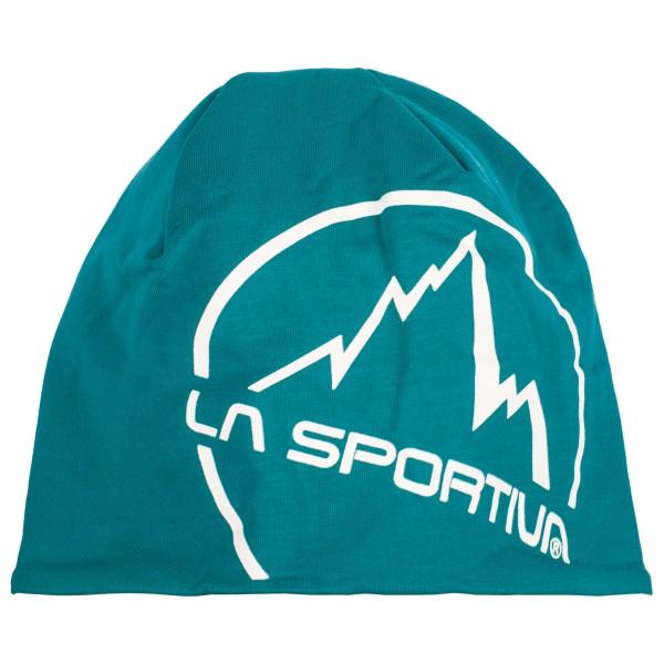 La Sportiva - Circle Beanie - Bonnet
