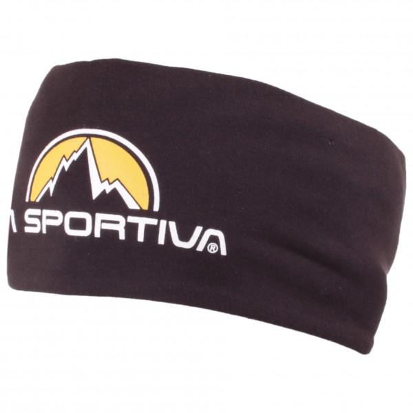 La Sportiva - Team Headband - Bandeau