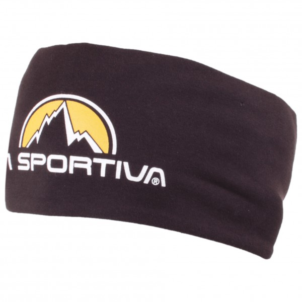La Sportiva - Team Headband - Stirnband