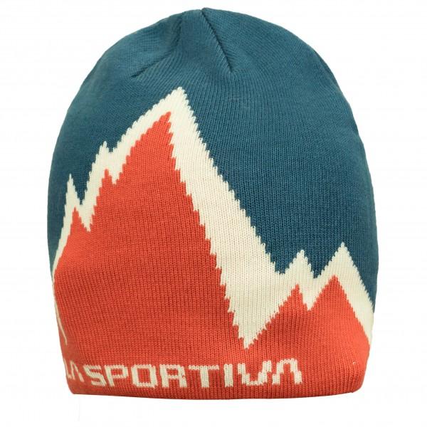 La Sportiva - Top Beanie - Mütze