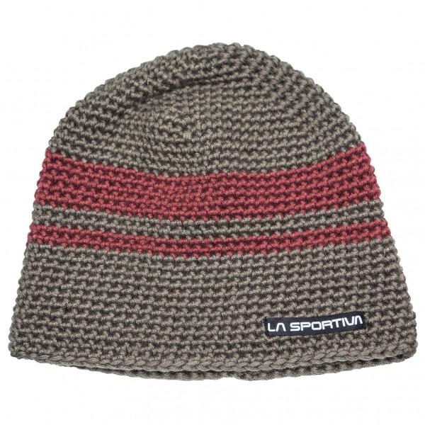La Sportiva - Zephir Beanie - Bonnet