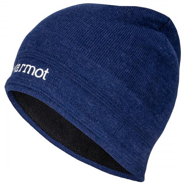 Marmot - Shadows Hat - Mütze