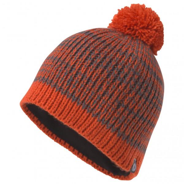 Marmot - Brandon Pom Hat - Mütze