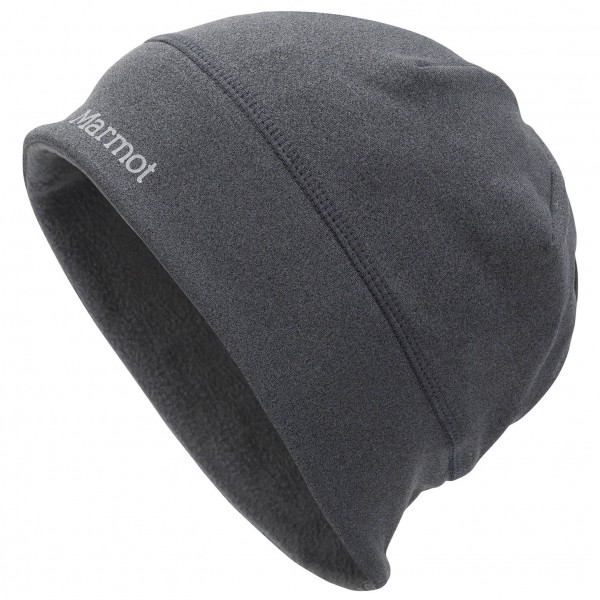 Marmot - Run Along Beanie - Beanie