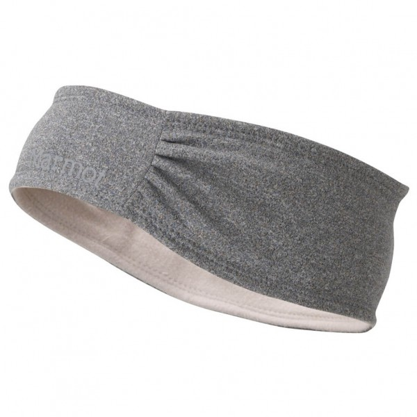 Marmot - Women's Run Along Headband - Stirnband