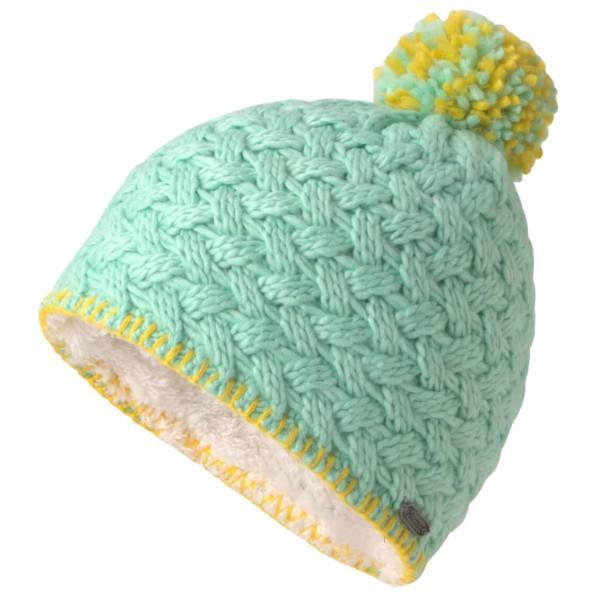 Marmot - Women's Denise Hat - Myssy