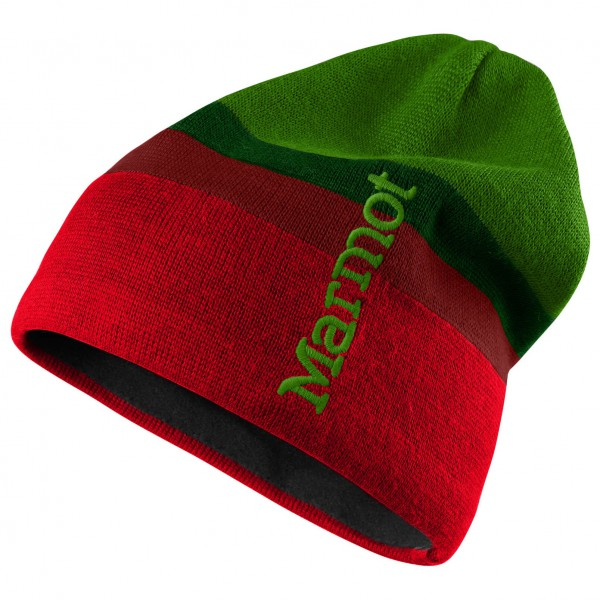 Marmot - Fab Hat - Beanie