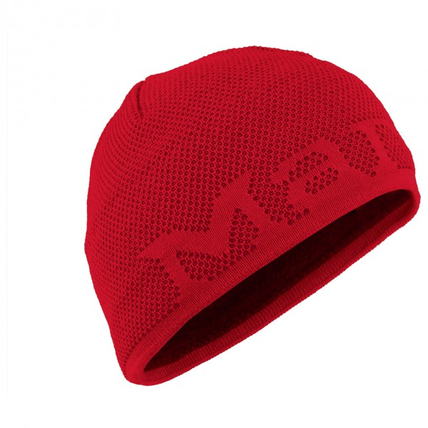 Marmot - Diaz Hat - Bonnet