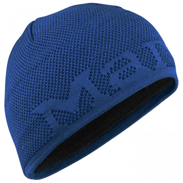 Marmot - Diaz Hat - Muts