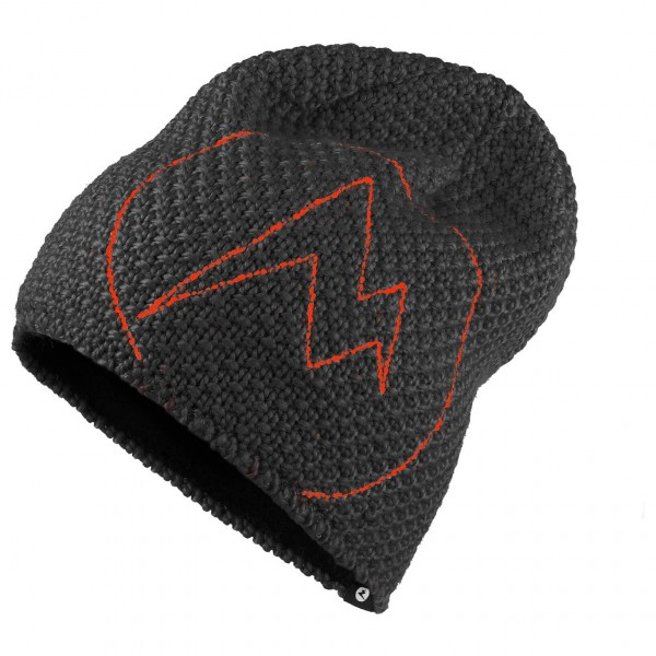 Marmot - Nordic Hat - Muts